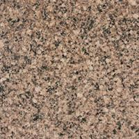 brown granite tiles