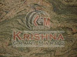 Colombo Gold Granite Stone