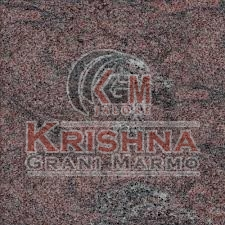 Paradiso Classico Granite Stone