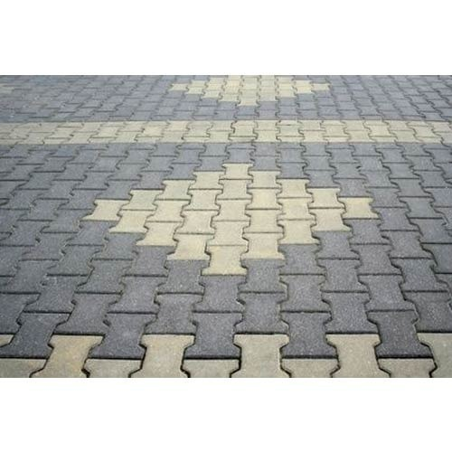CC Interlocking Tiles 01