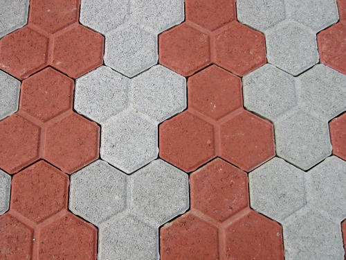 CC Interlocking Tiles 03