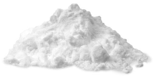 Tapioca Powder
