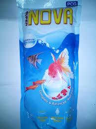 Fish Foods 02