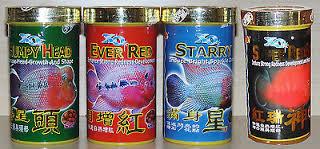 Fish Foods 05