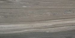 Morchana Brown Marble Slabs