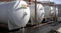 Chemical Resistant Coatings