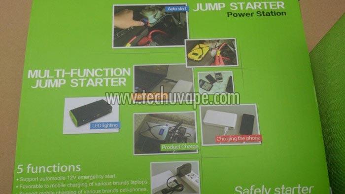 16800mAh_Multi_Function_Car_Jump_Starter