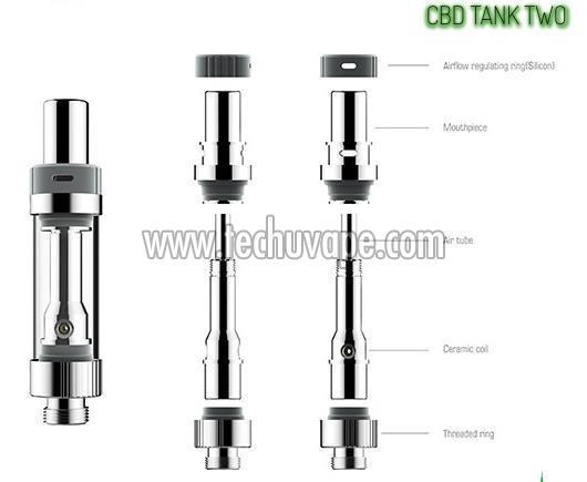 CBD Glass Tank 02