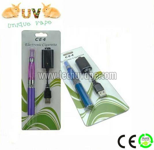 Ego Ce4 Blister Kit China