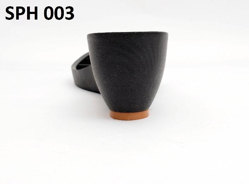 SPH 003 (02) - Plastic Gola Heel