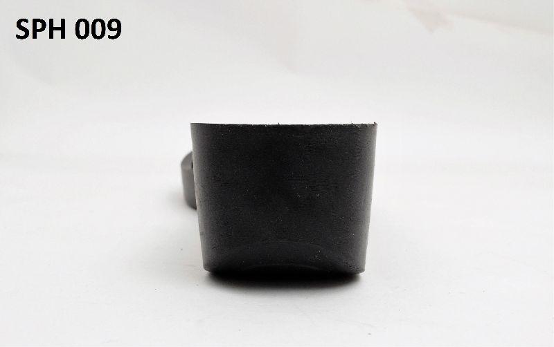 SPH 009 (02) - Plastic Gola Heel