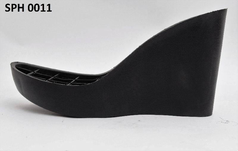 SPH 011 (01) - Plastic Gola Heel