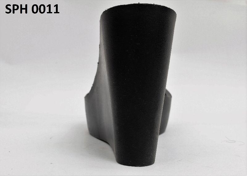 SPH 011 (02) - Plastic Gola Heel