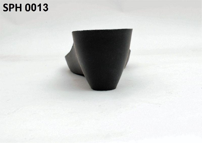 SPH 013 (02) - Plastic Gola Heel