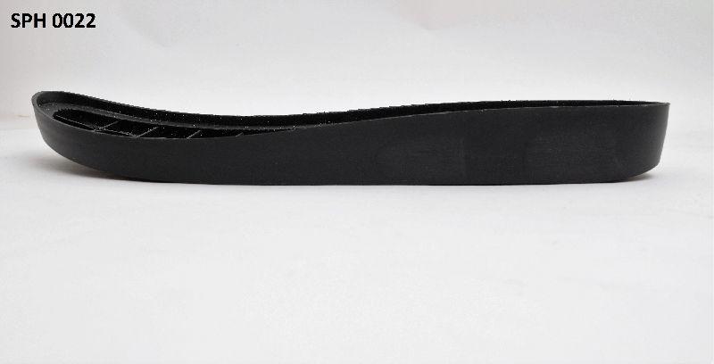 SPH 022 (01) - Plastic Gola Heel