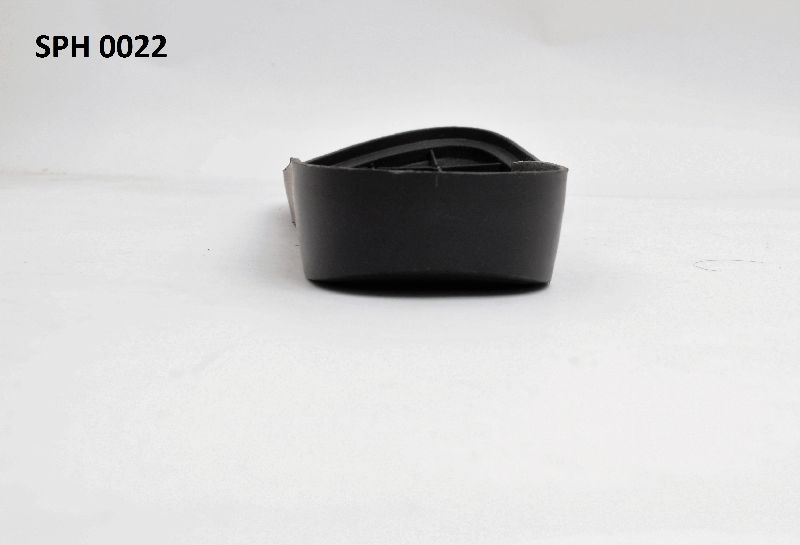 SPH 022 (02) - Plastic Gola Heel