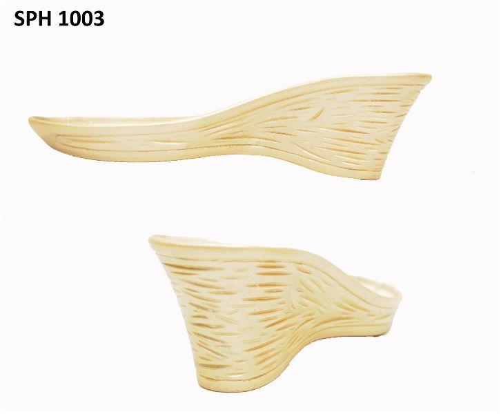 SPH 1003 - PVC Airmax Sole
