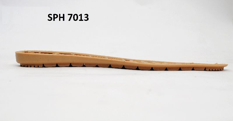 SPH 7013 (02) - TPR and TPC Sole