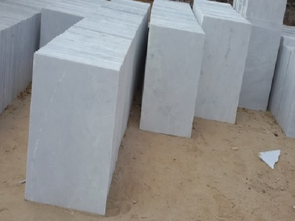 Cut Size Marble Slabs 04