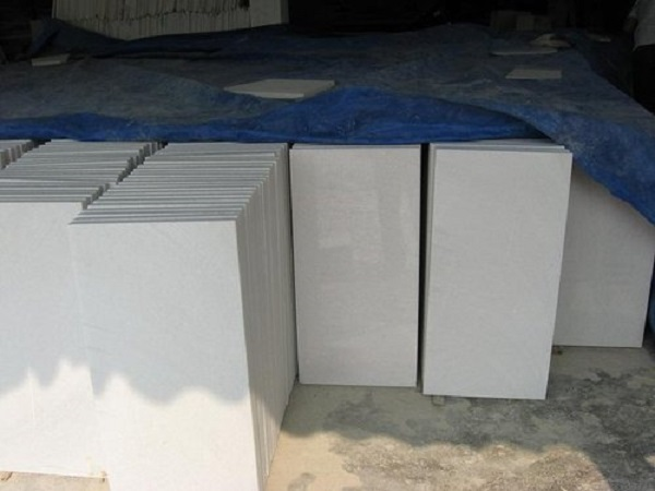 Cut Size Marble Slabs