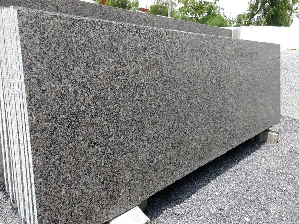 Devda Green Granite Slab