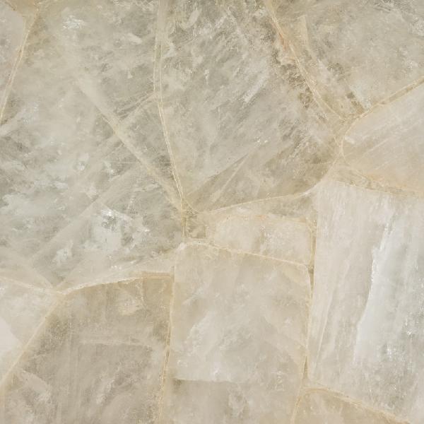 Ice Quartz Slab