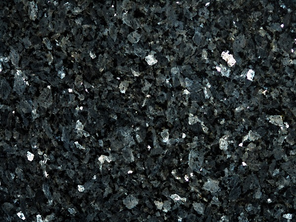 Imported Granite Slab 01