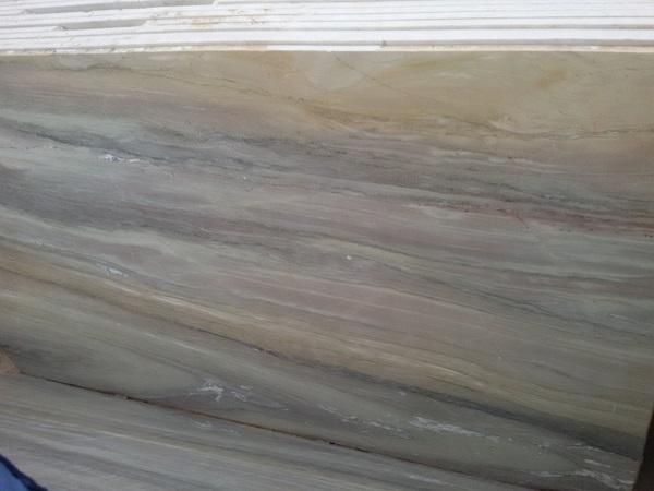 Katni Marble Slabs 01
