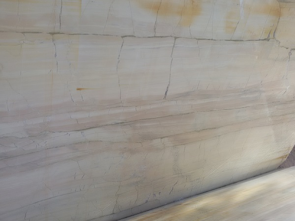 Katni Marble Slabs 05
