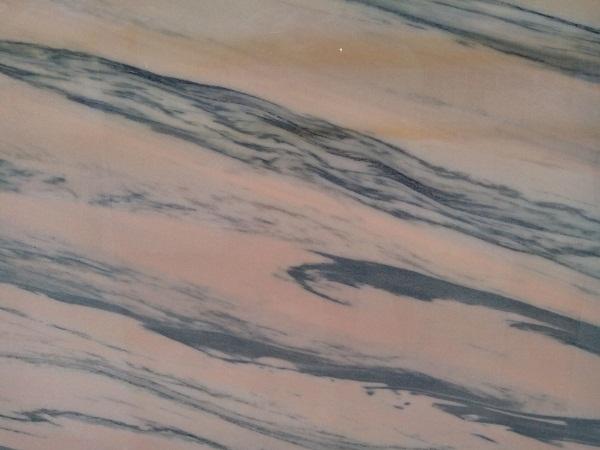 Pink Marble Slabs 06