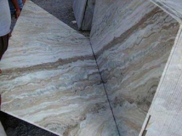 Sawar Marble Slabs 05