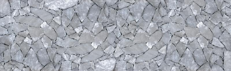 White Quartz Stones Slab