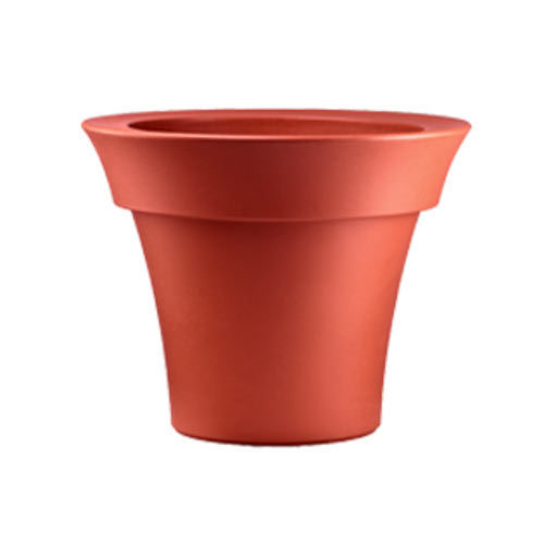 P2 Plastic Flower Pot