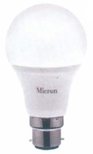 5WLED Bulb