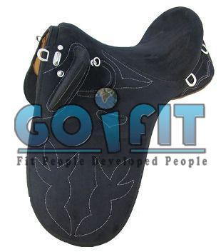 Australian Saddles