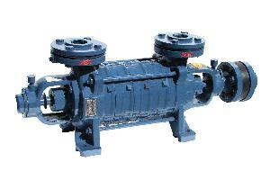 Boiler Feed Pump 05