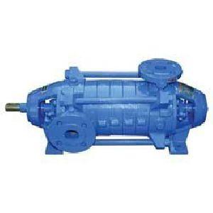 Boiler Feed Pump 02