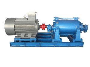 Boiler Feed Pump 03