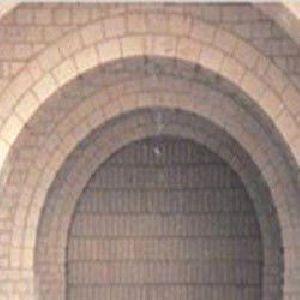 Boiler Refractory Material 07
