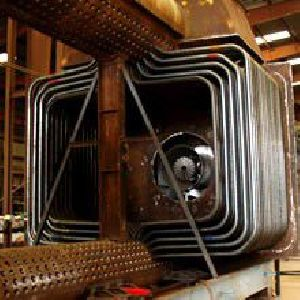 Boiler Tubes 04