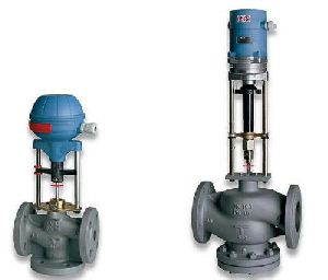 Steam Valves 03