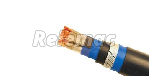 Fire Survival Cables Manufacturer