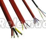 Flexible Cables Exporters