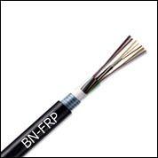 Fiber FRP Cables