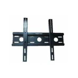 LCD & LED Wall Mount