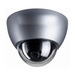 Vandal Proof Outdoor Dome Camera