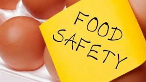 Food License Services