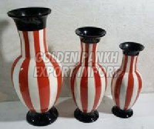 Handmade Vase 02