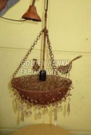 Handmade Wirework Nest