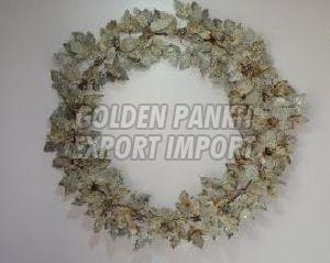 Handmade Wreath 01